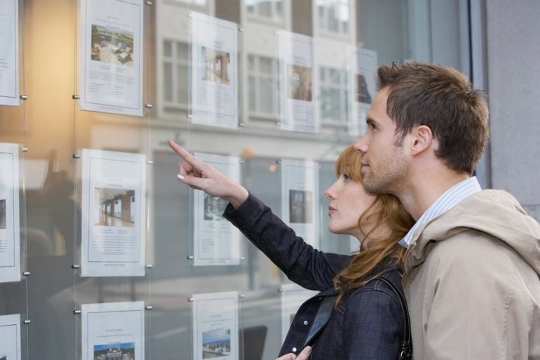 Buying a rental investment in regional New Zealand