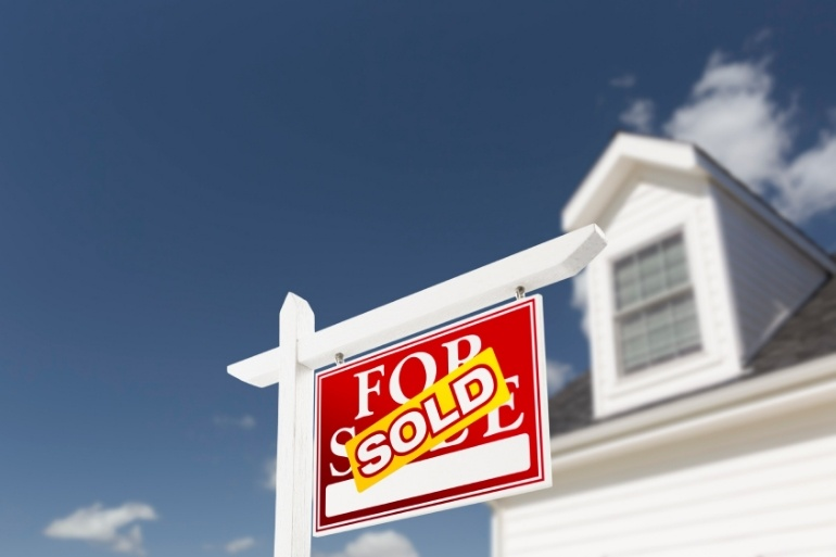 When is the right time to sell your investment property?