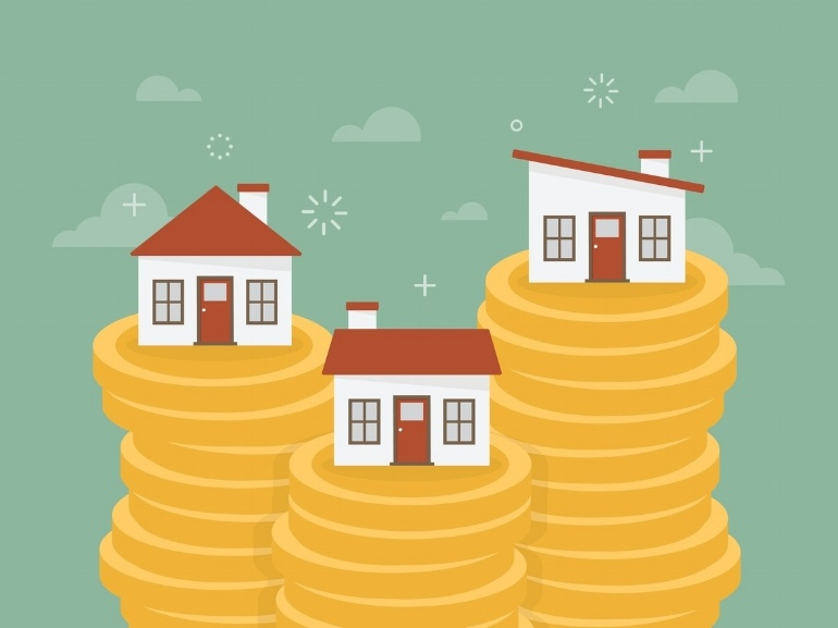 Short term stay or long term lease? Which is best for your property investment
