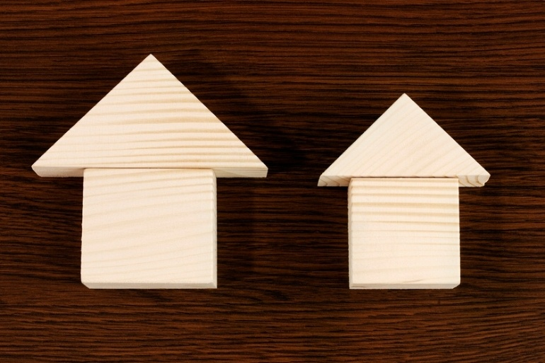 Is a house or apartment better for property investment returns?